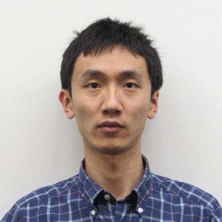 Shengyue Ji