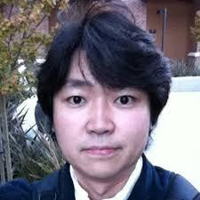 Young-Seok Kim