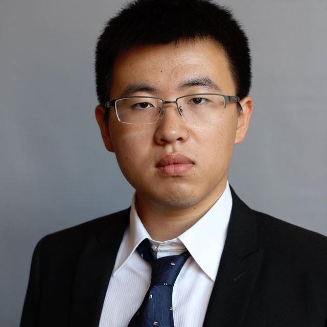 Zuozhi Wang